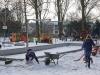 nldoet-2013-foto-02