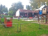 sluitingsfeest-2013-03