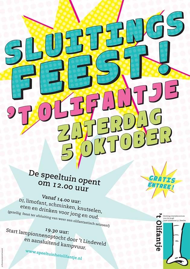 Sluitingsfeest-2013-2