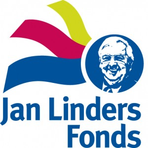 fonds-jan-linders-logo