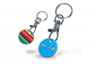 UNI-PR-005-Keycoin chain