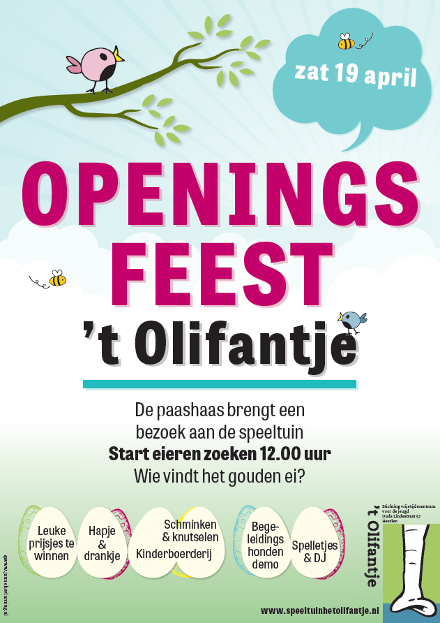 OF.openingsposter2014