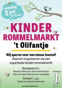 OF.rommelmarktposter2016-web